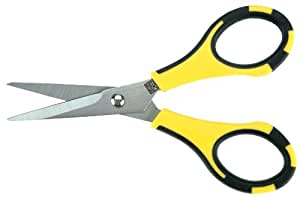 EK Success Cutter Bee Precision-Cut Scissors
