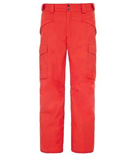 North Face Alpine Pants - 6