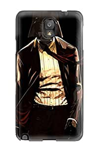 High Quality Star Wars Case For Galaxy Note 3 / Perfect Case