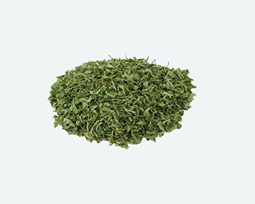 italian parsley - 2