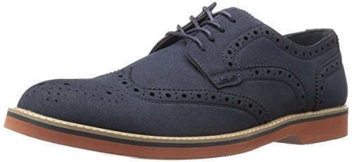 Madden M edward Mens M Edward Oxford