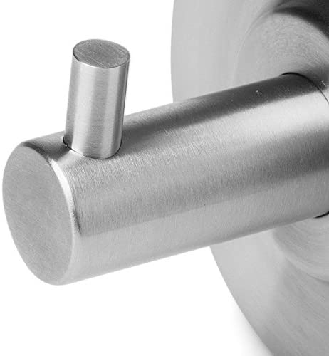 no need to drill vacuum sucker self-adhesive installation suction towel ring XUEYAN LRZLZY 304 stainless steel ring