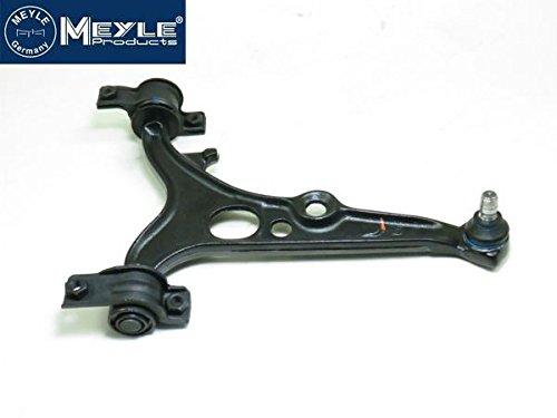 Meyle Control Arm For Fiat Manufacture