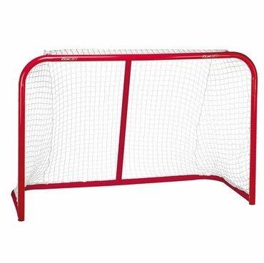 Reebok 54in Intermediate Hockey Goal 2010