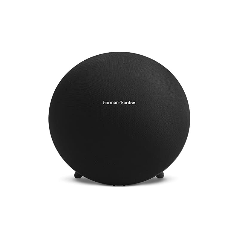 Harman Kardon Onyx Studio 4 Wireless Por