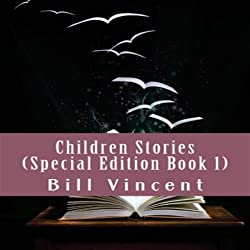 Children Stories