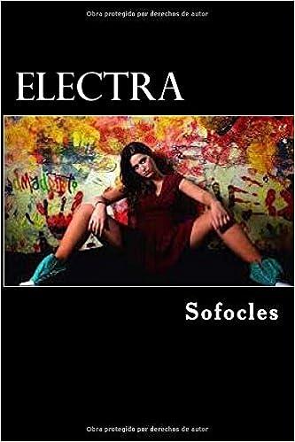 Book Electra