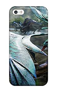 Forever Collectibles Avatar Special Edition Hard Snap-on Iphone 5/5s Case