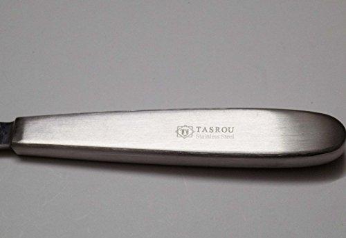 Bayonet Retractor 17cm Surgical Instruments Tasrou Brand