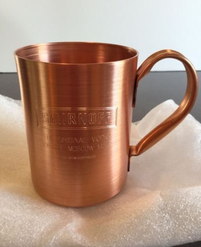 smirnoff-vodka-moskow-mule-mug
