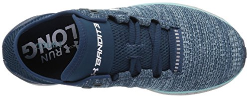W Navy para de Charged Running Mujer Under 3 Azul Zapatillas Bandit Bleu Marine Armour UA zqxafw7wEp