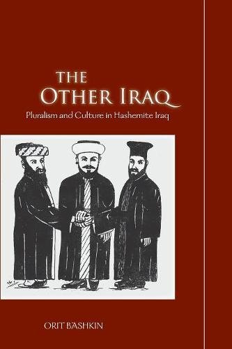 The Other Iraq