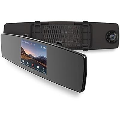 yi-mirror-dash-cam-dual-dashboard