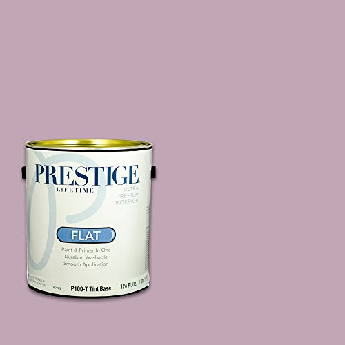 prestige-blues-and-purples-1-of-8-interior-paint-and-primer-in-one-1-gallon-flat-ashes-of-roses
