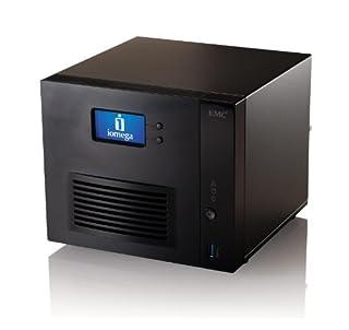 Iomega Storcenter ix4-300d 4TB Desktop Network Attached Storage (35565) (B009O7Z226) | Amazon price tracker / tracking, Amazon price history charts, Amazon price watches, Amazon price drop alerts