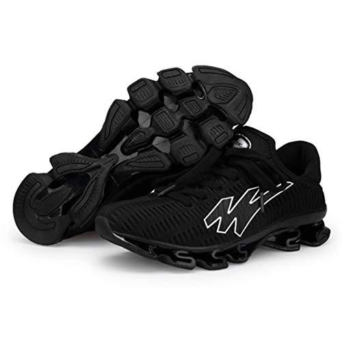 Course Mode Chaussures Sport des Hommes La de légers de 7d1Zw8qq