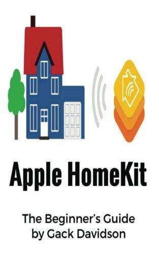 Apple Homekit: The Beginner's Guide
