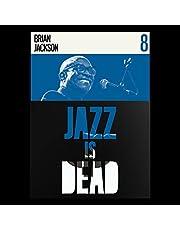 Brian Jackson Jid008