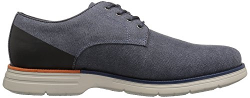 classic cheap online GBX Men's Hammon Oxford Navy with credit card sale online get to buy for sale sale limited edition YigSpDNwHF