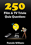 250 Film & TV Trivia Quiz Questions