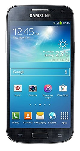 Samsung Galaxy Unlocked Android Smartphone