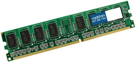 AM1866D3QR4LRN//32G Add-On Computer JEDEC 32GB Load-Reduced ECC Quad Rank x4 1.5V 240-Pin CL13 LRDIMM