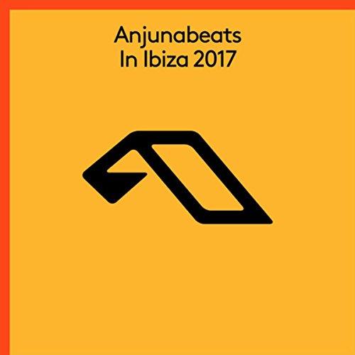 Anjunabeats In Ibiza 2017