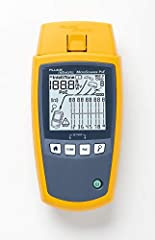 Micro scanner Poe cuts through the confusion of your Poe installation by providing swift and simple Poe verification. The tester displays the available Poe class (1-8) from 802. 3at, . 3af and . 3bt devices, and voltage from passive Poe sourc...