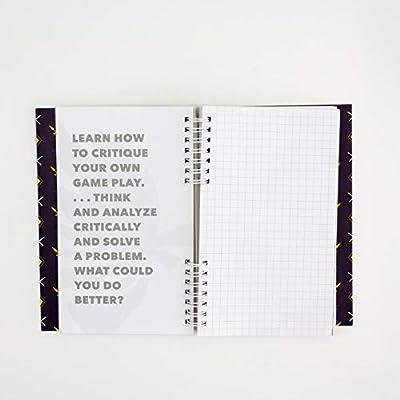 Ninjas Notebook: Amazon.es: Vv.Aa: Libros en idiomas ...