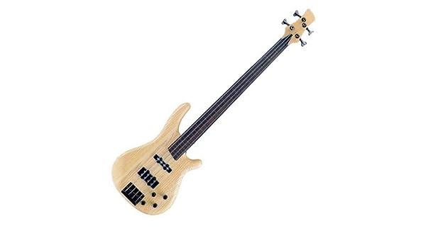 Bajo R-210 NM: Amazon.es: Instrumentos musicales