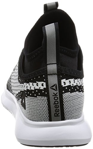 Trail Bs5458 Women's Running Reebok Black Shoes White 000 Black q1Ezw