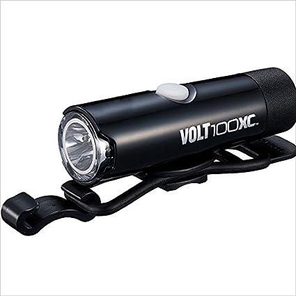 Linterna LED Bicicleta Linterna Luz Resplandor USB Montar El ...