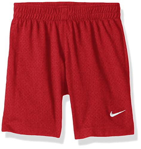 NIKE Children's Apparel Boys' Mesh Shorts