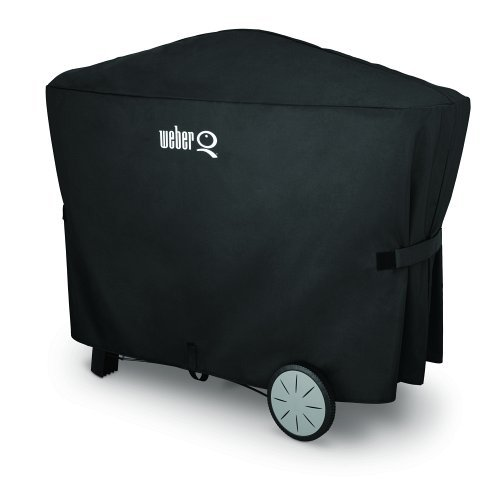 Weber 7112 Grill Storage Inches