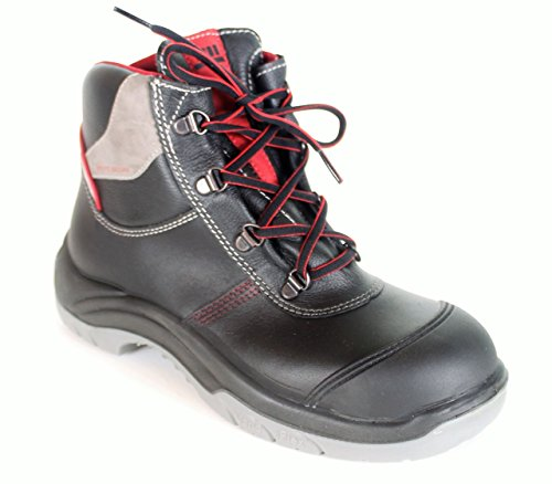 39 Schuhgrößen neu Schuhgrößen neu Schuhgrößen 39 neu neu Schuhgrößen neu 39 39 Schuhgrößen 39 n6qgO0w1x