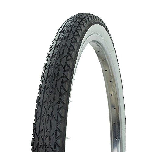 cruiser smooth tire p 123a