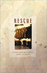 Rescue: Matchmaker 911/Island Sunrise/Wellspring of Love/Man of Distinction (Inspirational Romance Collection)