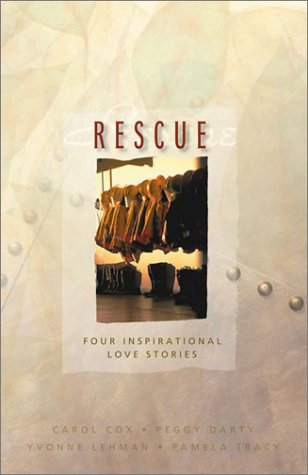 Download Rescue: Matchmaker 911/Island Sunrise/Wellspring of Love/Man of Distinction (Inspirational Romance Collection) ebook