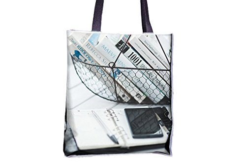 'tote Phone Mobile Smartphone Totes Printed Best Tote Phone Professional Bags Popular Womens Bag Cell Allover Bags Large Szzw4