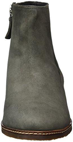 Donna Tamaris Grigio anthracite Stivali 25035 wnfqxfUTE7