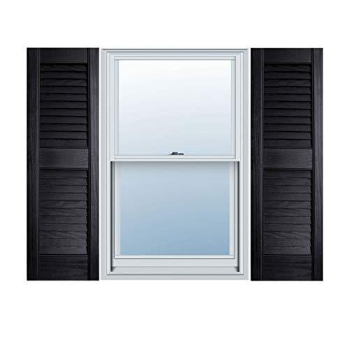 - ArchitecturalDepot.com EVL12028BL