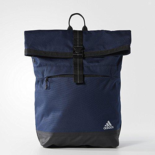 Adidas Sport Id