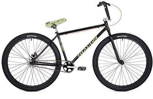 Eastern Bikes 00-191650 Growler 26″ Black