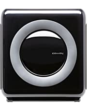 Coway Airmega AP-1512HH True HEPA Air Purifier with Air Quality Monitoring, Auto Mode, Timer, Filter Indicator, Eco Mode