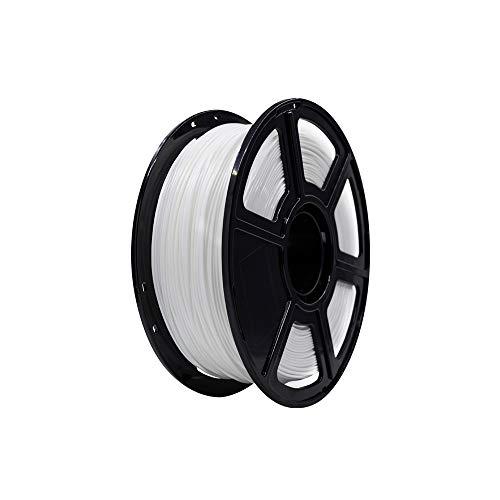 Flashforge PLA 1.75mm 3D