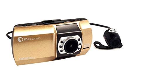 top dawg camera - 2
