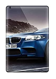 Hot Snap On Bmw M5 12 Hard Cover Case Protective Case For Ipad Mini/mini 2
