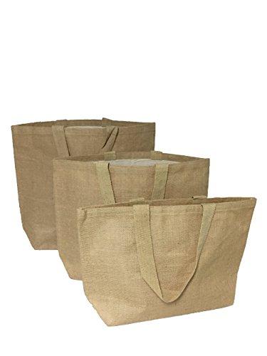 Eco Friendly Paper Bags Slogans - 1