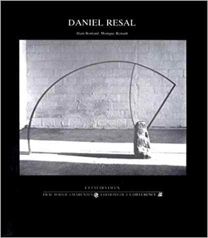 Daniel Resal. Sculpture pdf ebook
