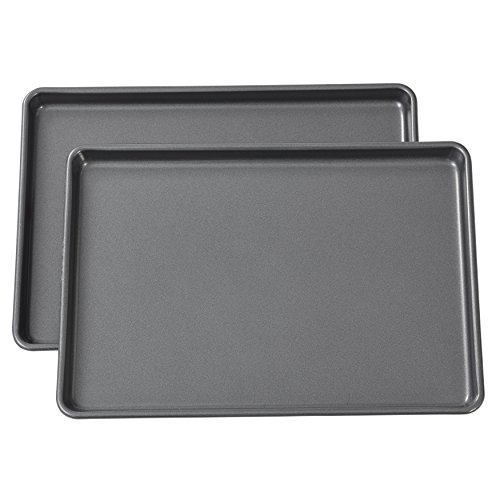 9x13 Cookie Sheet Best Kitchen Pans For You Www